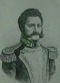 Juan Bautista Bustos.jpg