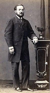 Juan León y Castillo 1860 A Kent.jpg