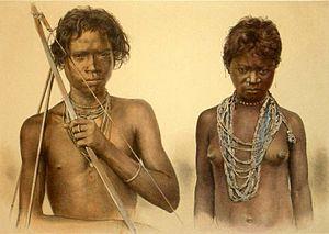 Juang people - Image: Juang