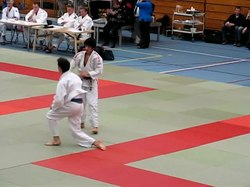 Bestand:Judo Morote Seoi Nage.ogv