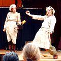 Jugglers spectaculum2004.jpg