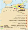 Jugurthine War.PNG