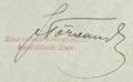Juhan Tõrvand signature.png