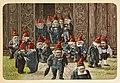 Julekort Kjendiser og politikere anno 1895.jpg