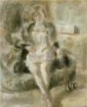 JulesPascin-1930-Mireille.png