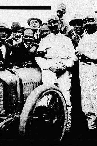 fichier jules goux vainqueur du premier grand prix d 39 italie en 1921 brescia sur. Black Bedroom Furniture Sets. Home Design Ideas