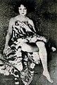 Julia Faye - Aug 1922 Wampus Cat.jpg