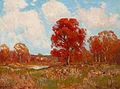 Julian Onderdonk - Fall Landscape.jpg