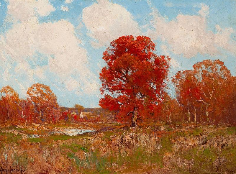 File:Julian Onderdonk - Fall Landscape.jpg