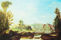 Julius-Maekel-Phantasie-Burg-Altena.png