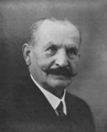 Julius Epple I a.png