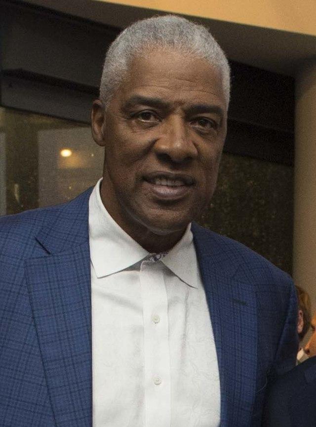 Julius Erving Dr J Basketball All Star East Game ABA top Play 32 USA Vest Jersey