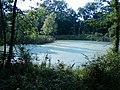 July2011 - panoramio.jpg