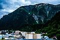 Juneau, Alaska - panoramio (8).jpg