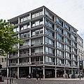 Jungfernstieg 1 (Hamburg-Altstadt).11868.ajb.jpg