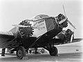 Junkers G 31 Amsterdam (3).jpg