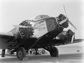 Junkers G 31
