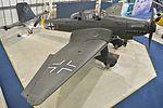 Junkers Ju87G-2 '494083 - RI+JK' (17006248019).jpg