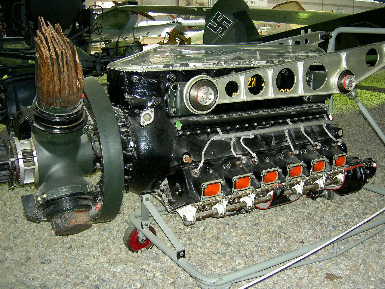 Junkers Berlin file junkers jumo 211 luftwaffenmuseum berlin gatow denis apel jpg wikimedia commons