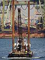 Jupiter (ship, 1951) ENI 02319641, Mississippi haven pic5.JPG