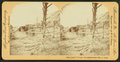 Jupiter Terrace, Yellowstone Park, Wyo. U.S.A, from Robert N. Dennis collection of stereoscopic views.png