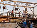 Just Above Saderghat Docks.jpg