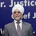 Justice Jagdish Singh Khehar (cropped).jpg