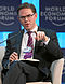 Jyrki Tapani Katainen - World Economic Forum Annual Meeting 2012 cropped.jpg