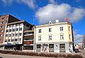 Jyväskylä - Hotel Yöpuu.jpg