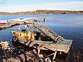 Jyväskylä - boat.jpg