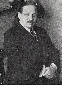 Kálmán Imre cropped (Willinger Vilmos, 1924).jpg