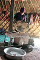 Kõrgõzstani jurta 06 01.jpg