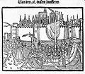 Köln st ursula 1499.jpg