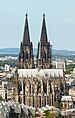 Kölner Dom von Osten.jpg