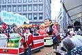 Kölner Rosenmontagszug 2013 304.JPG