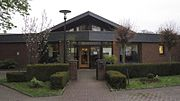 KönigreichssaalinOstheim.JPG