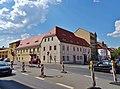 Königsteiner Straße Pirna (41742819954).jpg
