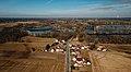 Königswartha Entenschenke Aerial.jpg