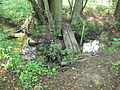 Křivoveský potok, lávka.jpg
