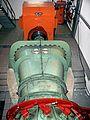 K-Turbine (retuschiert).jpg