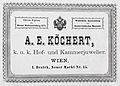 K-u-k Hofkalender 1891 1437 Koechert-LF.JPG