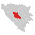 K6 Srednja Bosna.png