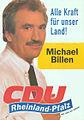 KAS-Billen, Michael-Bild-20112-1.jpg