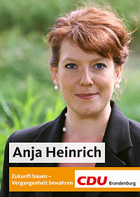 KAS-Heinrich, Anja-Bild-35517-2.jpg