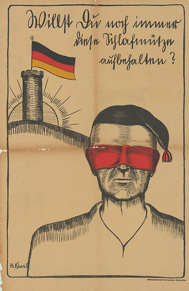 File:KAS-Weimarer Koalition-Bild-15733-1.jpg