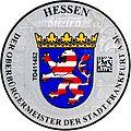 KFZ-Zulassungsplakette Frankfurt am Main mit QR-Code retuschiert b.jpg