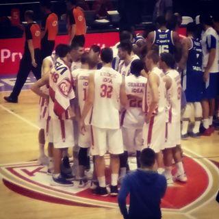 2016–17 KK Crvena zvezda season