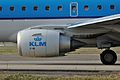 KLC E-190 PH-EXA 25sep14 LFBO-3.jpg