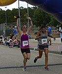 KMC runs full throttle for Ramstein Half Marathon 150815-F-ZC075-704.jpg