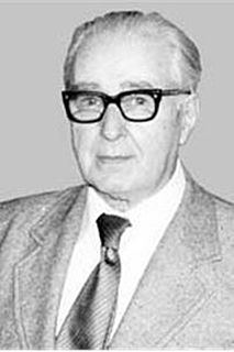 Georges Gurvitch French sociologist